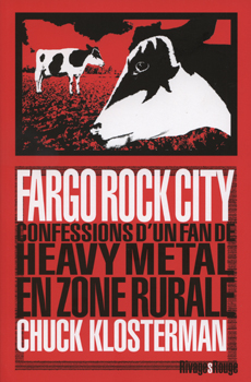 Fargo Rock City.jpg